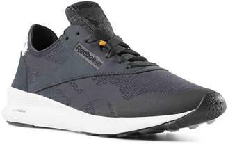 8658b03a68a Reebok Classic Nylon Sneaker - Women s
