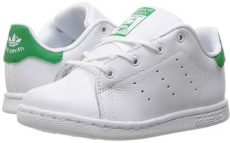 adidas Kids Stan Smith Kids Shoes