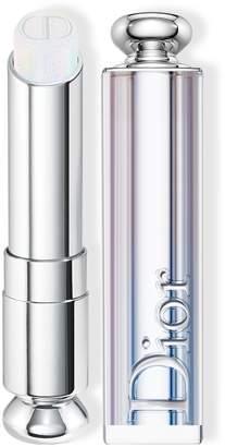 Christian Dior Limited Edition Addict Lipstick