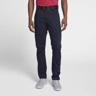 Nike Flex Men's Slim Fit Golf Pants