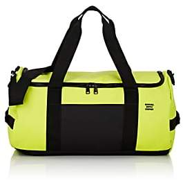 Herschel Men's Sutton Duffel Bag-Lt. Green