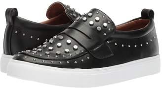 Report Ameer Women's Shoes