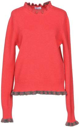 RED Valentino Sweaters - Item 39856498HO