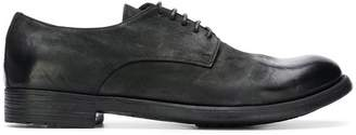Officine Creative Hive 8 derby shoes