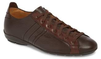Mezlan Tiberio Sneaker