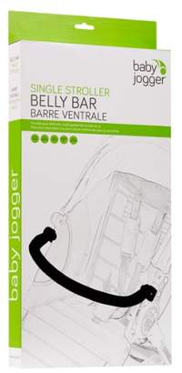 Baby Jogger 'Belly Bar' Padded Stroller Bar
