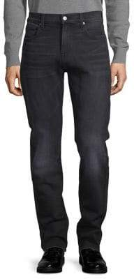 7 For All Mankind Classic Slim Jeans