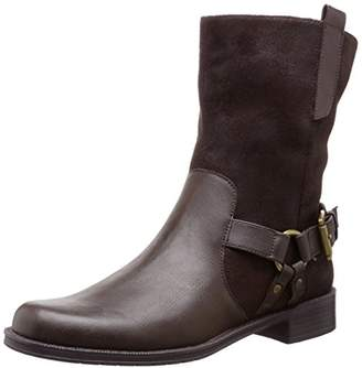 Aerosoles Women's Outrider Synthetic