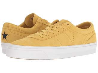 Converse Skate One Star(r) CC Pro Suede Ox