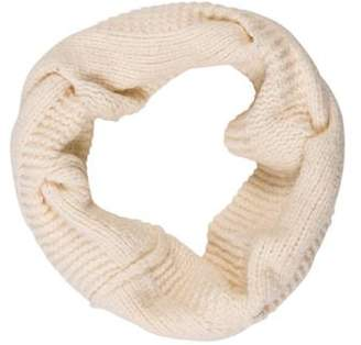 Rag & Bone Wool- Blend Cable Knit Snood