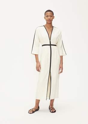 Mara Hoffman Annetta Dress