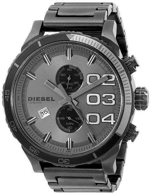 DieselDiesel DZ4314