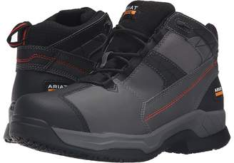 Ariat Contender Men's Hiking Boots