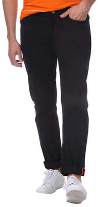 Victorinox Architect Slim Pants