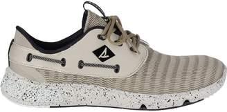 Sperry Top Sider 7 Seas 3-Eye Shoe - Men's