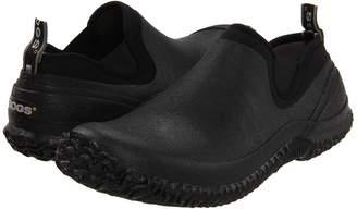 Bogs Urban Walker Men's Slip on Shoes