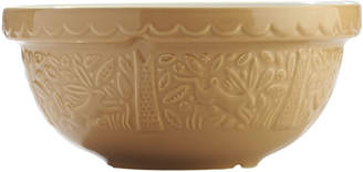 Mason Cash Forest Rabbit 24cm Mixing Bowl
