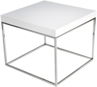 Pangea Fred Side Table