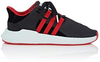 adidas Men's EQT Support 93/17 Yuanxiao Sneakers