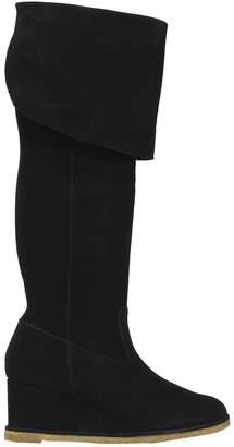 Castaner Boots