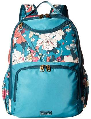 Sakroots Madison Backpack Backpack Bags