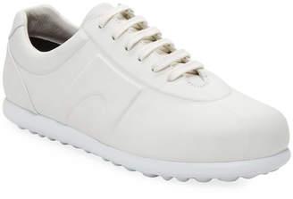 Camper Pelotas X-Large Low-Top Sneaker