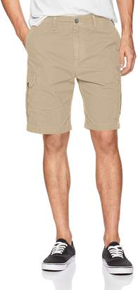 Billabong Men's Classic Cargo Short
