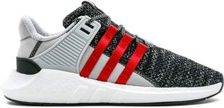 adidas EQT Support Future sneakers
