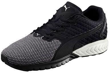 PUMA IGNITE Dual Nylon Men's Running Shoes