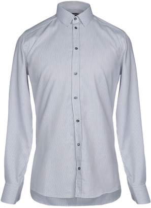 Dolce & Gabbana Shirts - Item 38782431UW