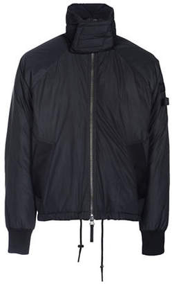 Diesel W-Cutless Jacket