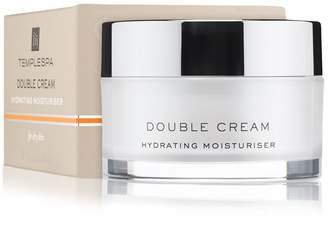 Temple Spa Double Cream