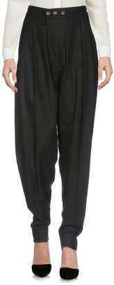 Vivienne Westwood Casual pants - Item 13180861