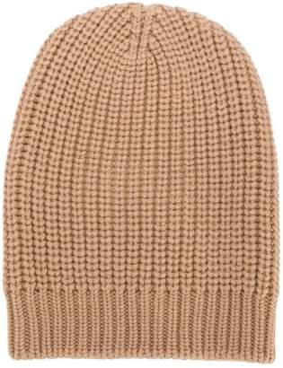 Ma Ry Ya Ma'ry'ya knit beanie