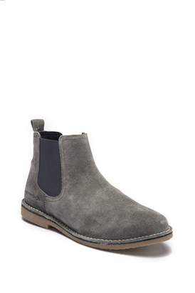 Hawke & Co Skylark Chelsea Boot