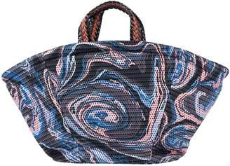Maria La Rosa Handbags - Item 45470254XL