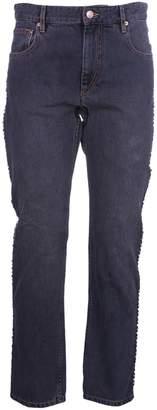 Isabel Marant Ulyff Jeans