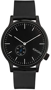 Komono Unisex Watch KOM-W3000