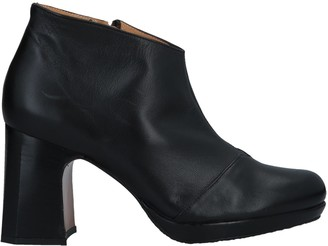 Audley Ankle boots - Item 11696649VW