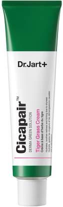 Dr. Jart+ Dr. Jart Cicapair Tiger Grass Cream, 1.7 oz