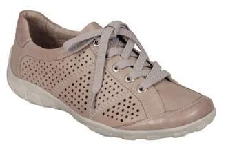 Remonte Rieker & Liv 02 Leather Sneaker