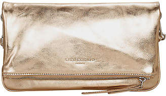 Liebeskind Berlin Aloe F8 Leather Cross Body Bag