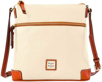 Dooney & Bourke Pebble Grain Crossbody
