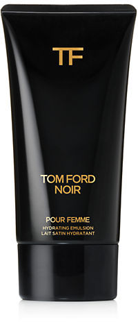 Tom FordTom Ford Noir Pour Femme Body Moisturizer/5.0 oz.