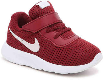 Nike Tanjun Toddler Sneaker - Boy's