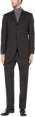 Burberry Suits - Item 49413518EW