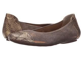 VANELi Sidony Women's Slip on Shoes