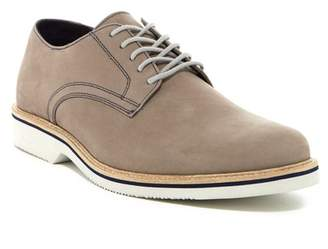 534b0f288c3 at Nordstrom Rack · 14th   Union Arlington Derby - Wide Width Available ...