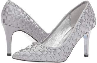 Adrianna Papell Hastings Women's Shoes