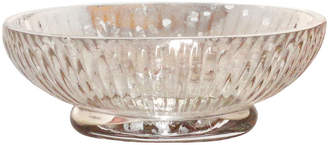 Elk Lighting Scarlette Soap Dish
